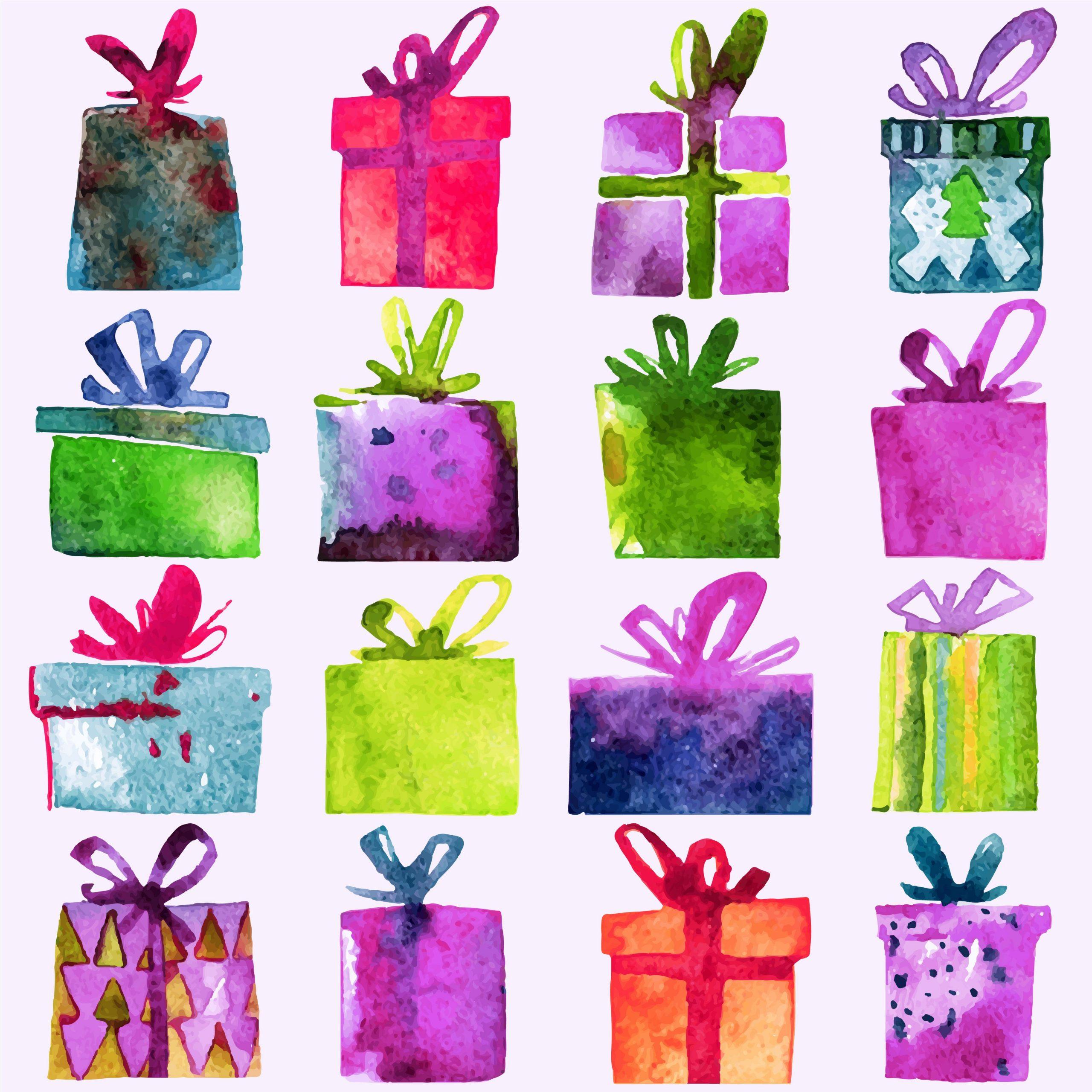 Cosa regalare agli sposi?