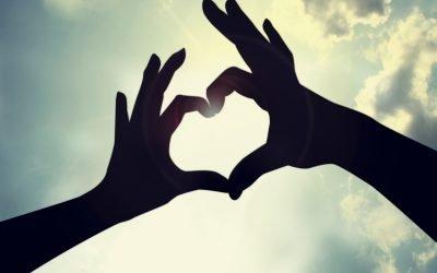 Mantenere vivo il romanticismo nella coppia