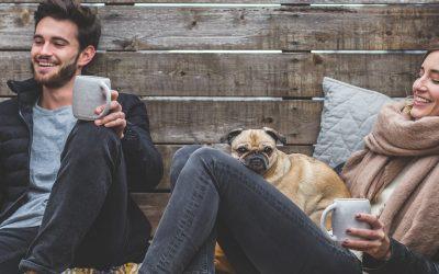 Le 10 chiacchiere da fare prima del matrimonio