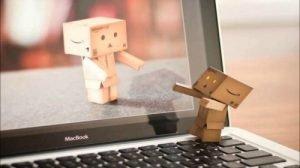 Relazioni a distanza