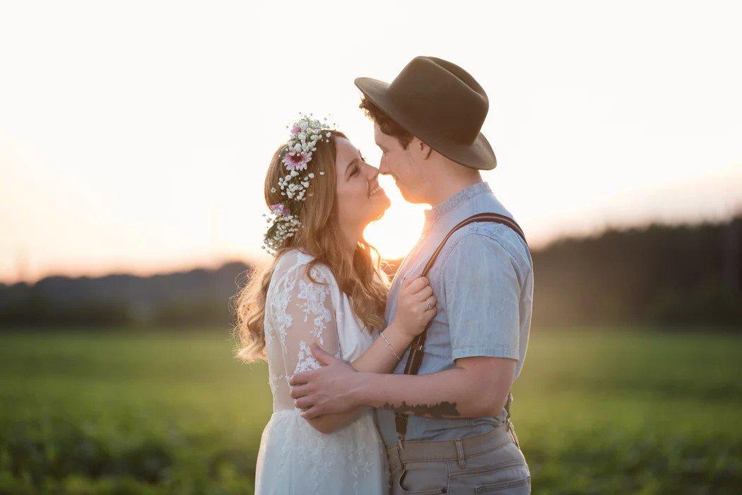 risparmiare sul matrimonio