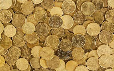 Gestione dei soldi in coppia, ecco cosa vi conviene sapere!