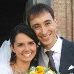 testimonianza sposi