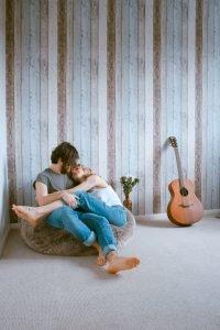 matrimoni infelici