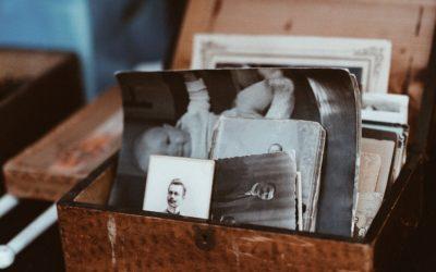 Ferite del passato: quanto incidono sulla felicità di coppia?