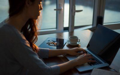Lavoro e famiglia: come si influenzano nelle scelte e nel quotidiano