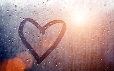 Non riesco ad amare come vorrei: perché accade? L'amore si può imparare?