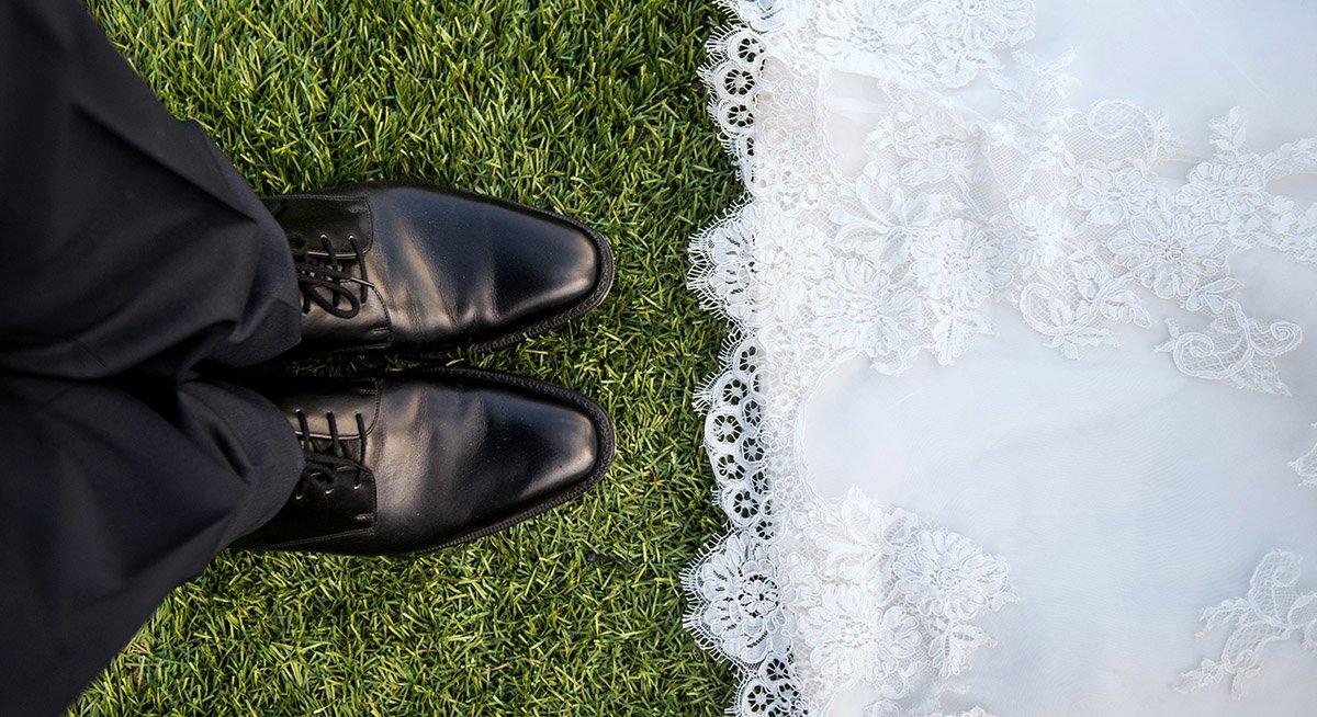 Quanto costa un matrimonio?