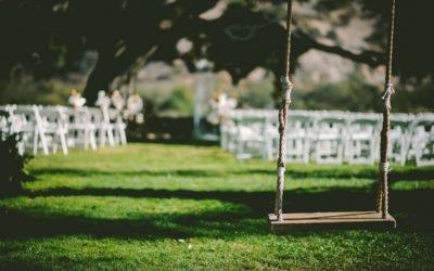 Quanto costa un matrimonio? Una guida per calcolare quanto vi costerà sposarvi!