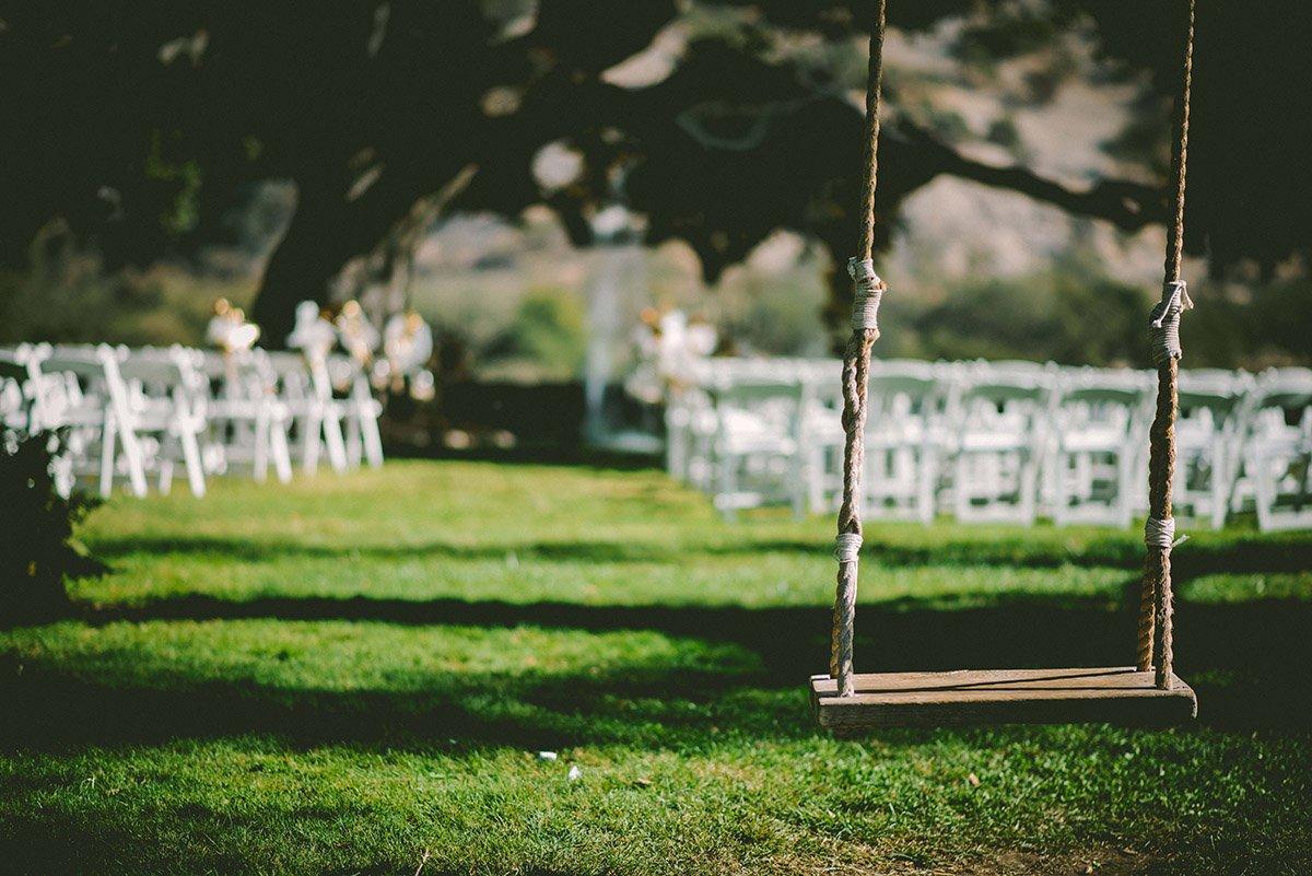 Quanto costa un matrimonio? Ecco quanto spenderete