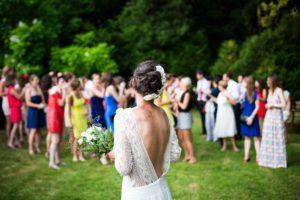 chi invitare al matrimonio