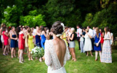Chi invitare al matrimonio? Un ragionamento per stilare la lista degli invitati
