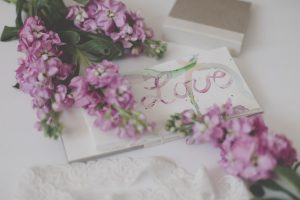 Frasi di auguri per matrimonio