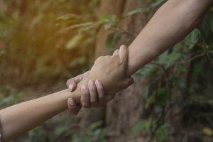 psicologo di coppia una persona che ti aiuta