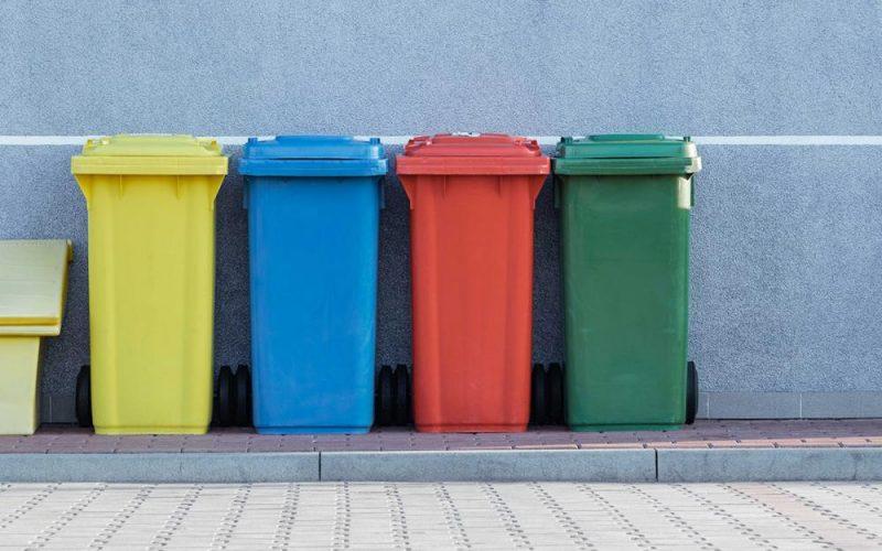Garbage IN Garbage OUT: buona pulizia di coppia