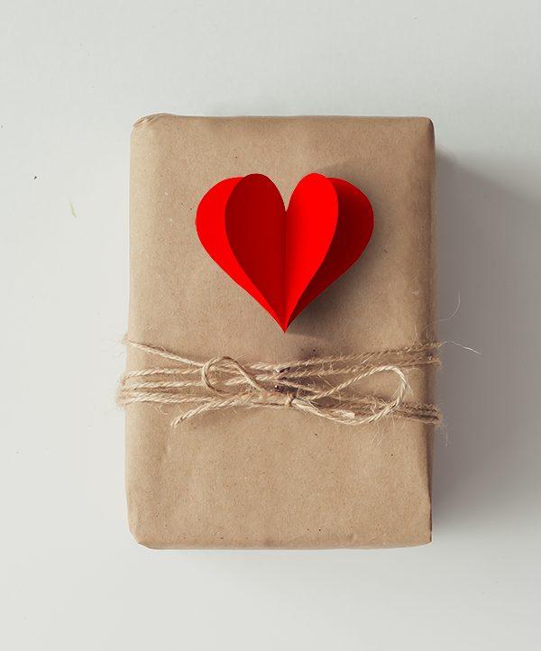 Dono del cuore