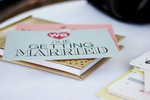 testo-partecipazione-matrimonio
