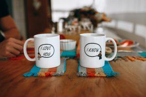 idee-regalo-coppia