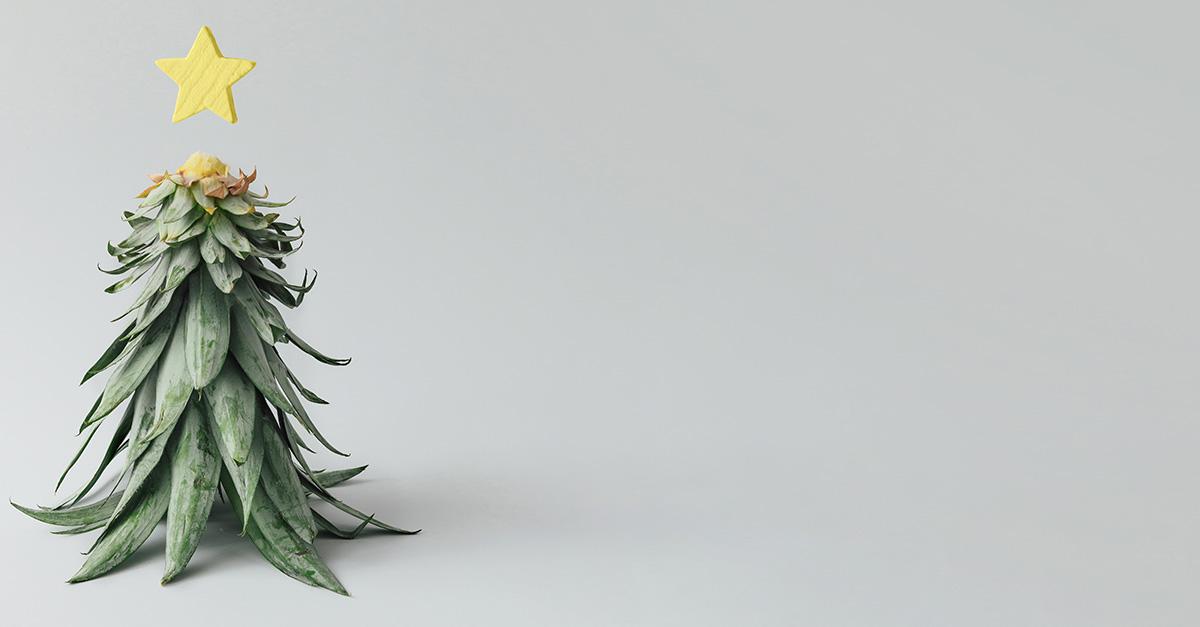 Offerte Natale 2020