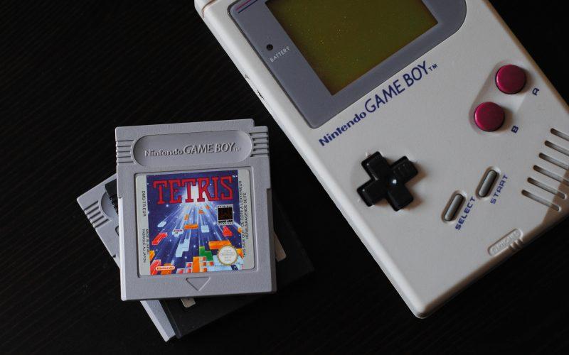 Quando Nintendo non si occupava di videogiochi